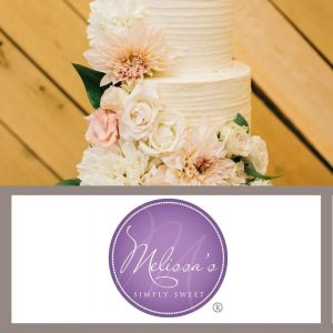 986383c2204c Thatch Winery Wedding Giveaway | Thatch Winery